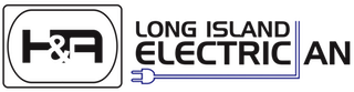 Honest Electrician in Long Island | Long Island Electrician | Nassau Electrician