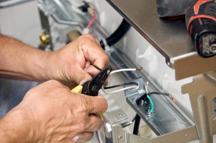 Electricians Long Island