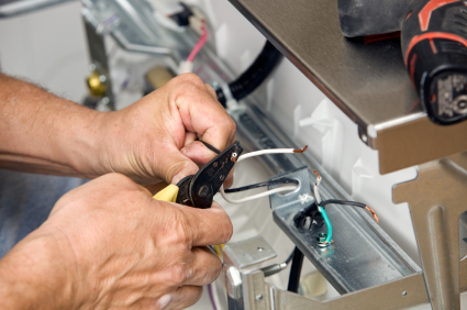 Electricians Long Island